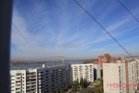 Продажа квартиры, Новосибирск, Ул. Владимировская - Фото 2