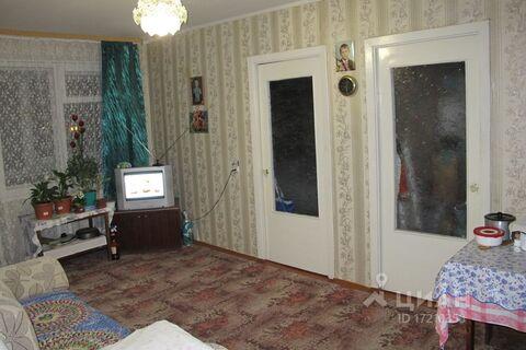 Продажа квартиры, Архангельск, Ул. Дачная - Фото 1