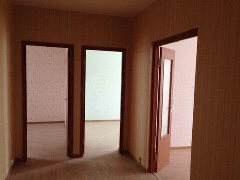 Продажа квартиры, м. Выхино, Ул. Покровская - Фото 2