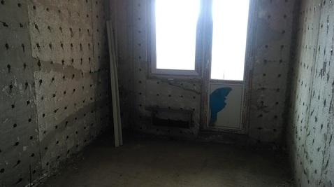 Продается 3-комнатная квартира на 1-м этаже в 3-этажном кирпичном ново - Фото 4