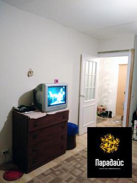 Продается 1 комн. квартира в Менделеево - Фото 3