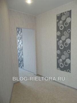 Аренда квартиры, Энгельс, Ул. Комсомольская - Фото 2