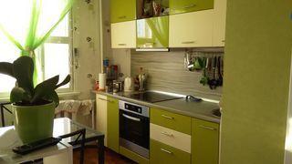 Продажа квартиры, Лангепас, Ул. Дружбы Народов - Фото 1