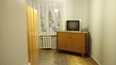 Сдам комнату 15 кв.м в г.Мытищи, Олимпийский пр-кт 23 - Фото 4