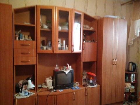 2-комнатная квартира с мебелью и техникой на Фестивальной - Фото 2
