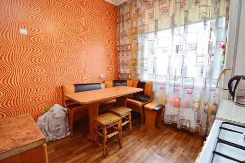 Продам 1-к квартиру, Новокузнецк город, улица 1 Мая 13 - Фото 4