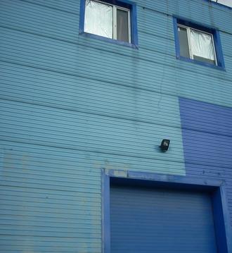 Аренда склада, Балашиха, Балашиха г. о, Энтузиастов вл1ас3 - Фото 3
