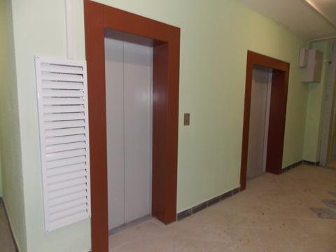 Квартира в новом жилом комплексе Иллидиум - Фото 5