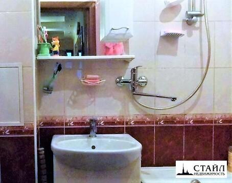 3-ком. квартира в кирпичном доме, Колпино, Пролетарская ул, 89 - Фото 5
