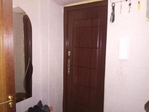 Продажа квартиры, Иваново, Ул. Генерала Горбатова - Фото 5