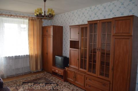 2-х комнатная квартира в Голицыно 56 м2 с ремонтом. - Фото 2