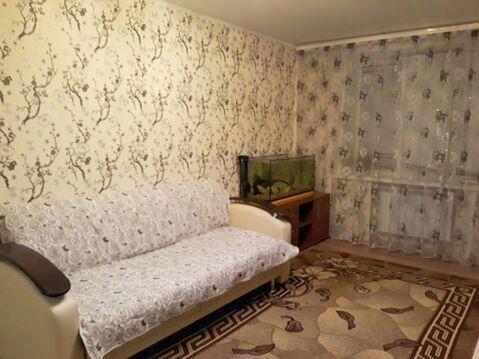 4-комнатная квартира 88 кв.м. 6/9 пан на ул. Меридианная, д.13 - Фото 1