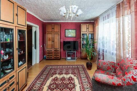 Продам 5-комн. кв. 89 кв.м. Тюмень, Воровского - Фото 4