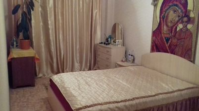 Продажа квартиры, Майма, Майминский район, Улица Д. Климкина - Фото 1
