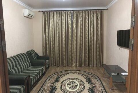 Сдам 3-к квартира улица Битакская 2/10 эт. Площадь: 95 м2 - Фото 2