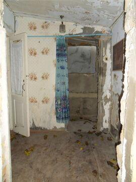 Продажа дома, Евпатория, Ул. Колхозная - Фото 4