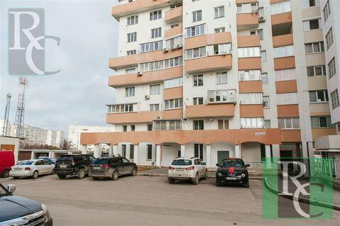 Аренда офиса, Севастополь, Ул. Астана Кесаева - Фото 2