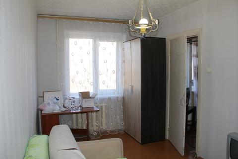 Сдам 2-х комнатную квартиру по ул. Суворова, д. 100 в г. Коломна - Фото 5