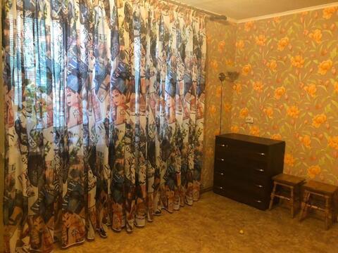 2-к квартира в хорошем состоянии за 1150000 рублей - Фото 5