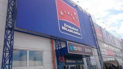 Продажа псн, Новосибирск, м. Заельцовская, Новосибирск - Фото 2