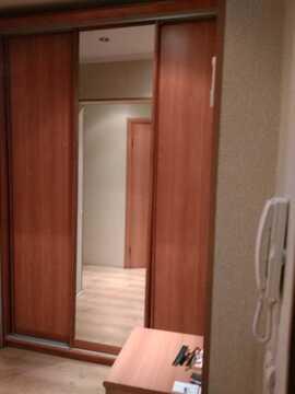 Сдается просторная 1комнатная квартира - Фото 1