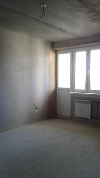 Продается 1-к квартира в новом доме - Фото 2