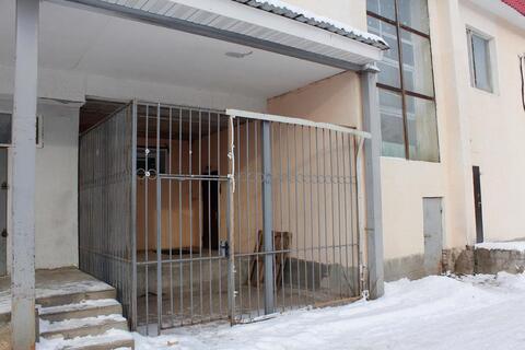 Улица Зои Космодемьянской 13/Ковров/Сдача в аренду/Офисное помещение/3 . - Фото 2