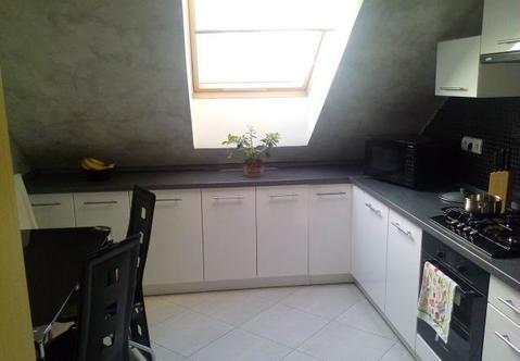 Продается 3-комнатная квартира на ул. Потемкина - Фото 1