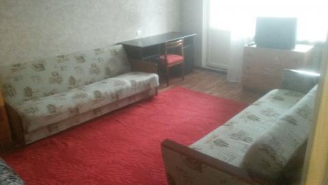 1 комнатная квартира , проспект Калинина, 2 кор. 4 - Фото 2