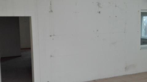 Сдам помещения 140 м.2 по адресу ул.Яковлева - Фото 5