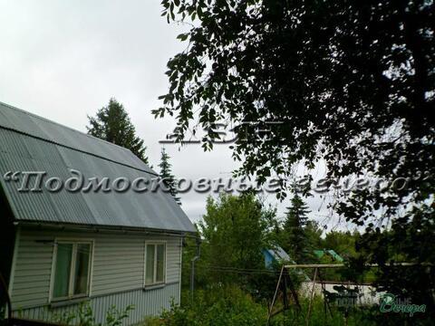 Новорижское ш. 24 км от МКАД, Павловская Слобода, Дача 80 кв. м - Фото 4