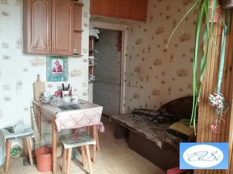 1 комнатная квартира улучшенной планировки, ул.Cтарореченская - Фото 3