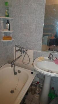 Улица Баумана 333/14; 2-комнатная квартира стоимостью 6000р. в месяц . - Фото 4