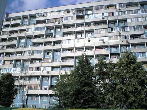 Продажа квартиры, м. Свиблово, Ул. Заповедная - Фото 3