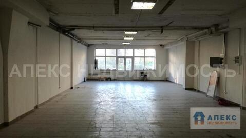 Продажа помещения свободного назначения (псн) пл. 168 м2 под аптеку, . - Фото 5