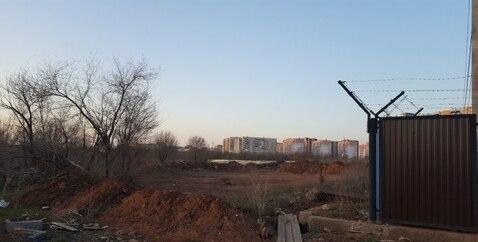 Продам земельный участок по улице Монтажников - Фото 5