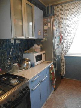 Объявление №52190762: Продаю 4 комн. квартиру. Смоленск, ул. Рыленкова, 63,