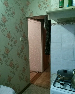 Продам 2-х комнатную на Шубиных - Фото 3