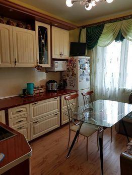 Продажа квартиры, Магадан, Ул. Набережная реки Магаданки - Фото 1