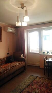 Продаю двухкомнатную квартиру, ул. Строителей - Фото 2