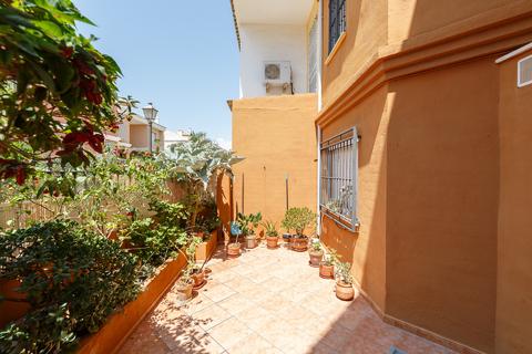 Продаю великолепный особняк Малага, Испания - Фото 4