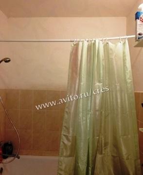 Продаётся 2-комнатная квартира в Кузнечиках - Фото 3