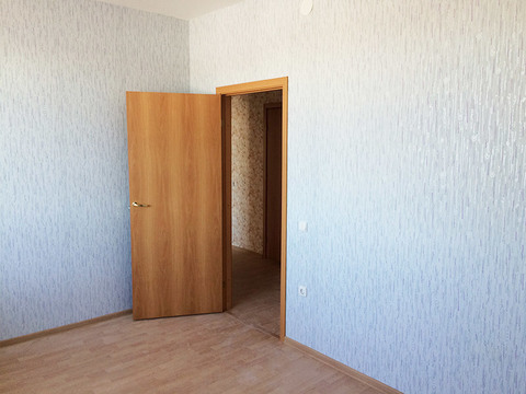Предлагается 2х ком.кв. в ЖК Чудеса света дом построен идет гос приемк - Фото 5