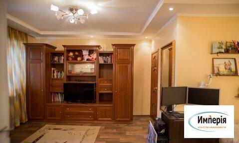 Продам однокомнатную квартиру в центре города с мебелью и техникой - Фото 5