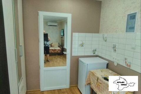 Сдается в аренду квартира г.Севастополь, ул. Загордянского - Фото 4