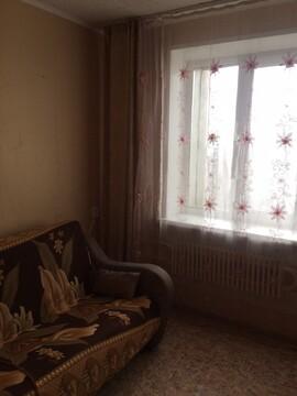 Продам комнату лк 3, 18м2 - Фото 4