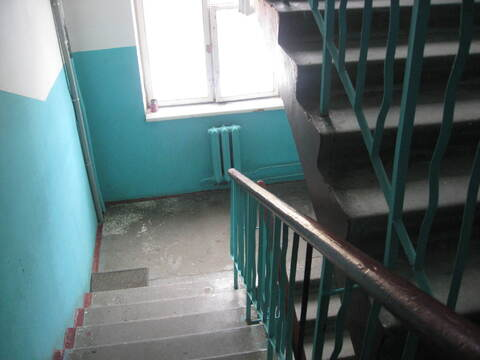 2 комнатная квартира Раменское - Фото 3