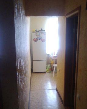 Продажа квартиры, Майма, Ул. Катунская, Майминский район - Фото 2