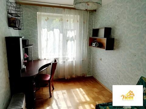 Аренда квартиры, Жуковский, Дугина ул. 20 - Фото 5