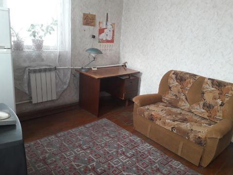 Продам 1-этажный шлакоблочный дом - Фото 1